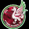 Rubin Kazan'