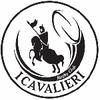 Cavalieri Prato