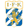 IFK Gothenborg