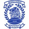 Marchiol Mogliano