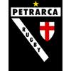 Carrera Petrarca Padova