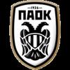 PAOK Salonicco
